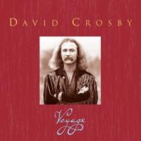 Crosby & Nash Traction In The Rain (Previously Unreleased Live Version)