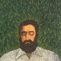 Iron & Wine Naked As We Came