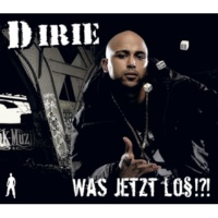 D Irie Was jetzt los?!?