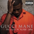 Gucci Mane The State vs. Radric Davis (Deluxe)
