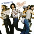 Chicago Hot Streets (Expanded and Remastered)