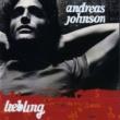 Andreas Johnson Liebling (US-version)