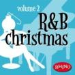 R&B Christmas R&B Christmas Volume 2