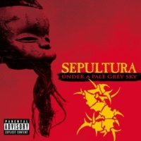 Sepultura Desperate Cry (Live)