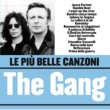 Gang Le più belle canzoni dei The Gang