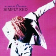 Simply Red If You Don't Know Me by Now