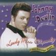 Johnny Devlin The Prestige Years 58-59