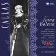 Gianandrea Gavazzeni Donizetti: Anna Bolena