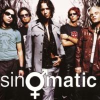 Sinomatic One Life
