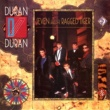 Duran Duran New Moon On Monday