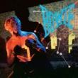 David Bowie Let's Dance (1999 Remastered Version)
