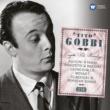Tito Gobbi Icon: Tito Gobbi
