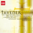 Various Artists 20th Century Classics: John Tavener