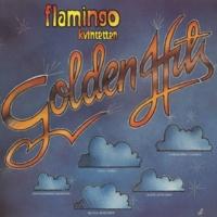 Flamingokvintetten Do You Remember