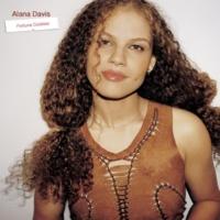 Alana Davis Save The Day