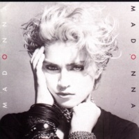 Madonna Everybody (Original Version)