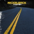 Nickelback Curb