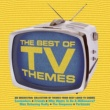 The New World Orchestra Best Of TV Themes