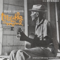 Mance Lipscomb Is You Gonna Quit Me Baby (Previously Unreleased)