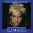 "Limahl Never Ending Story (Rusty Mix 7"")"