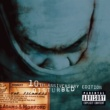 Disturbed The Sickness 10th Anniversary Edition