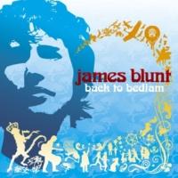 James Blunt No Bravery