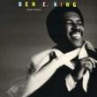 Ben E. King Music Trance
