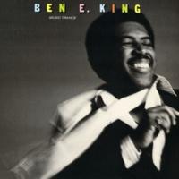 Ben E. King Hired Gun