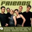 Friends Best Of Vol. 1