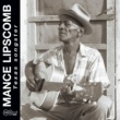 Mance Lipscomb Texas Songster