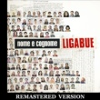 Ligabue Nome e cognome [Remastered Version]
