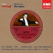 Tomaso Spataro/Elisabeth Schwarzkopf/Anna Moffo/Fedora Barbieri/Nan Merriman/Chorus/Roberto Benaglio/Philharmonia Orchestra/Herbert von Karajan Falstaff, Act One, Scene Two: Del tuo barbaro diagnostico (Caio/Alice/Nannetta/Quickly/Meg/Uomini)