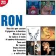Ron I Grandi Successi: Ron