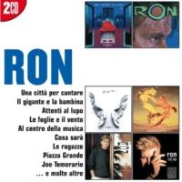 Ron Pà Diglielo A Mà ( Versione Originale '70 )