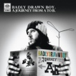 Badly Drawn Boy A Journey From A To B