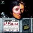 """Zoltan Pesko Sinfonia Veneziana - Sinfonia """"Il giorno onomastico"""" - 26 Variazioni sull'aria """"La follia di Spagna"""""""