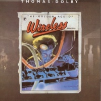 Thomas Dolby One Of Our Submarines
