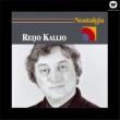 Reijo Kallio Nostalgia
