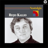 Reijo Kallio Tanssi morsian hääs