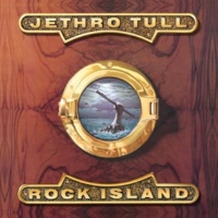 Jethro Tull The Rattlesnake Trail (2006 Remastered Version)