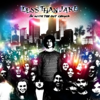 Less Than Jake Overrated [Everything Is]
