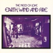 Earth, Wind & Fire The Need Of Love