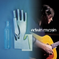 Edwin McCain See Off This Mountain