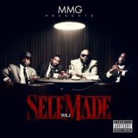 Wale, Meek Mill, Pill, Rick Ross & Teedra Moses Self Made