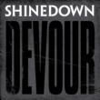 Shinedown Devour