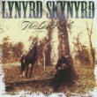 Lynyrd Skynyrd The Last Rebel