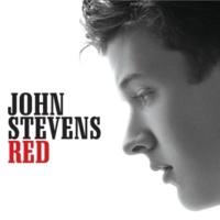 John Stevens My Blue Heaven