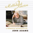 John Adams Hallelujah Junction