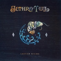 Jethro Tull White Innocence (2006 Remastered Version)