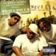Trillville/Lil' Scrappy Neva Eva/Head Bussa (U.S. CD Single 16505)